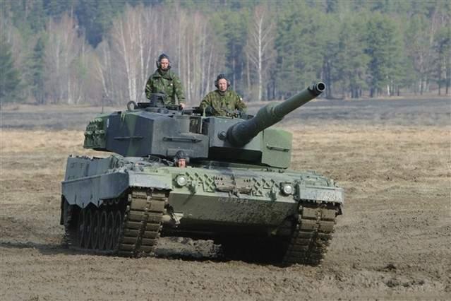 2339 - Современные танки