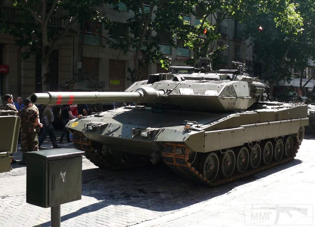 2342 - Современные танки