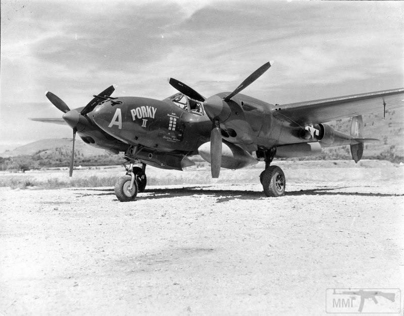 23535 - Военное фото 1941-1945 г.г. Тихий океан.
