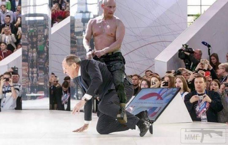 23576 - А в России чудеса!