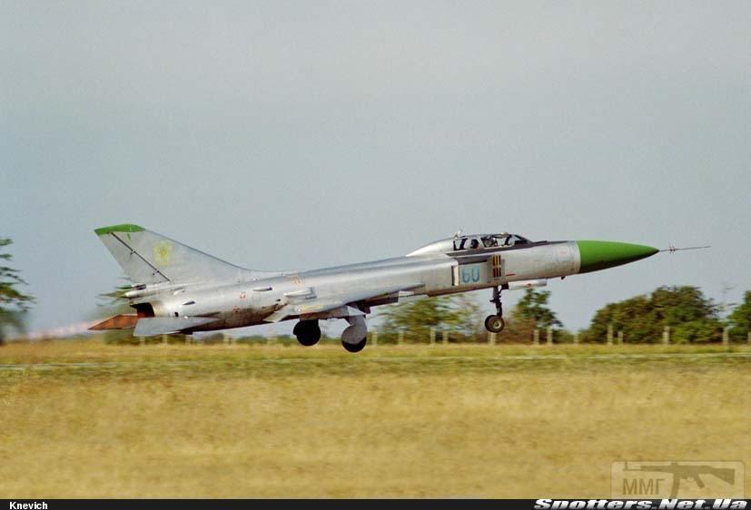 23600 - Воздушные Силы Вооруженных Сил Украины