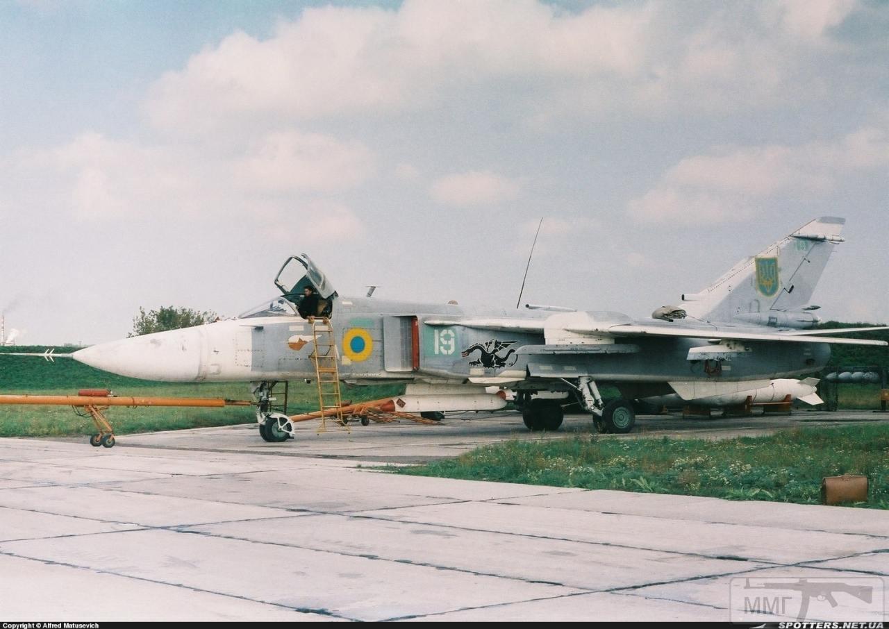 23610 - Воздушные Силы Вооруженных Сил Украины