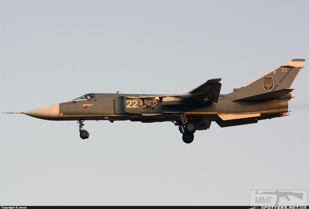 23615 - Воздушные Силы Вооруженных Сил Украины