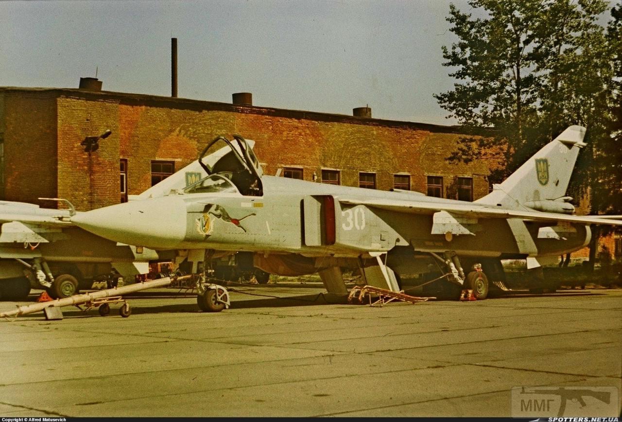 23631 - Воздушные Силы Вооруженных Сил Украины