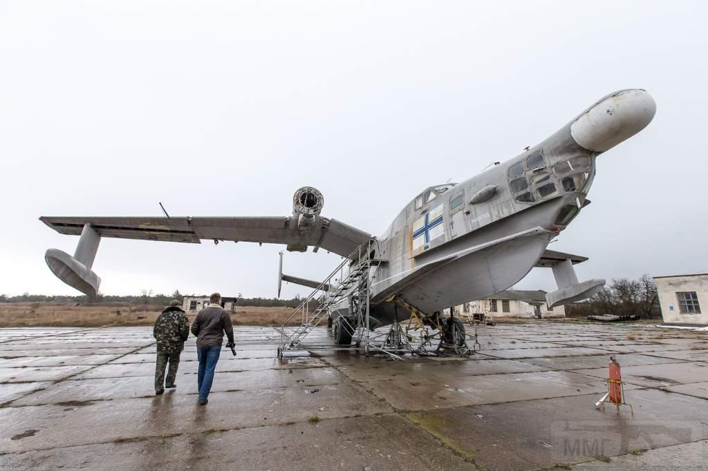 2364 - Морская Авиация ВМС ВС Украины