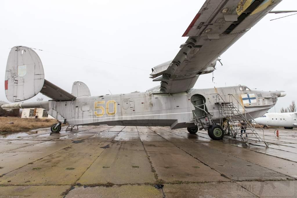 2365 - Морская Авиация ВМС ВС Украины