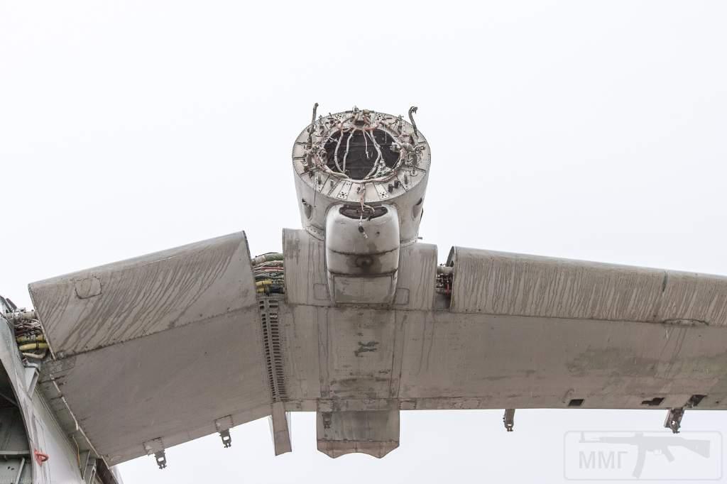 2366 - Морская Авиация ВМС ВС Украины