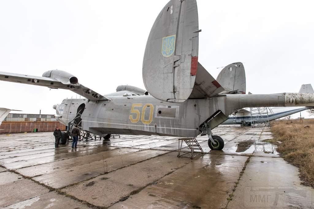 2368 - Морская Авиация ВМС ВС Украины