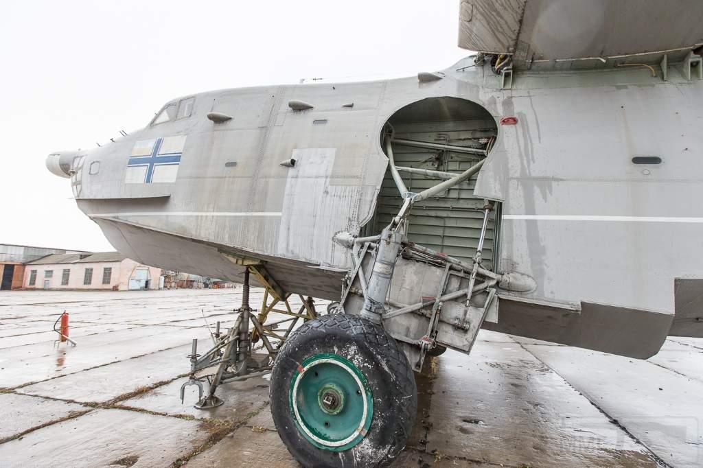 2369 - Морская Авиация ВМС ВС Украины