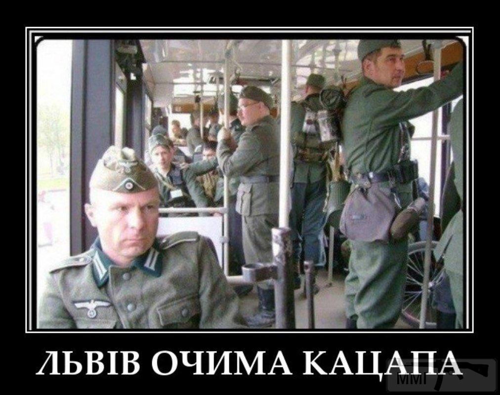 23720 - А в России чудеса!
