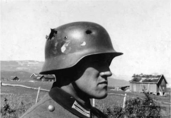 23745 - Шлем