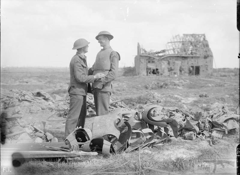 23750 - Военное фото 1941-1945 г.г. Восточный фронт.