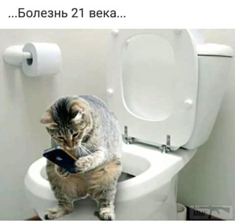 23766 - Украина - реалии!!!!!!!!