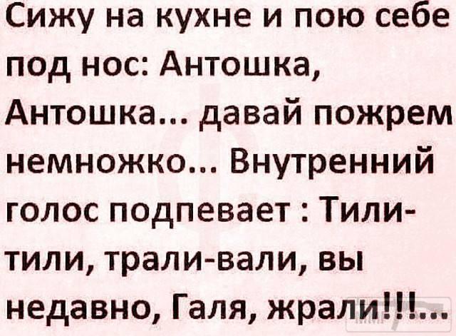 23774 - Пить или не пить? - пятничная алкогольная тема )))