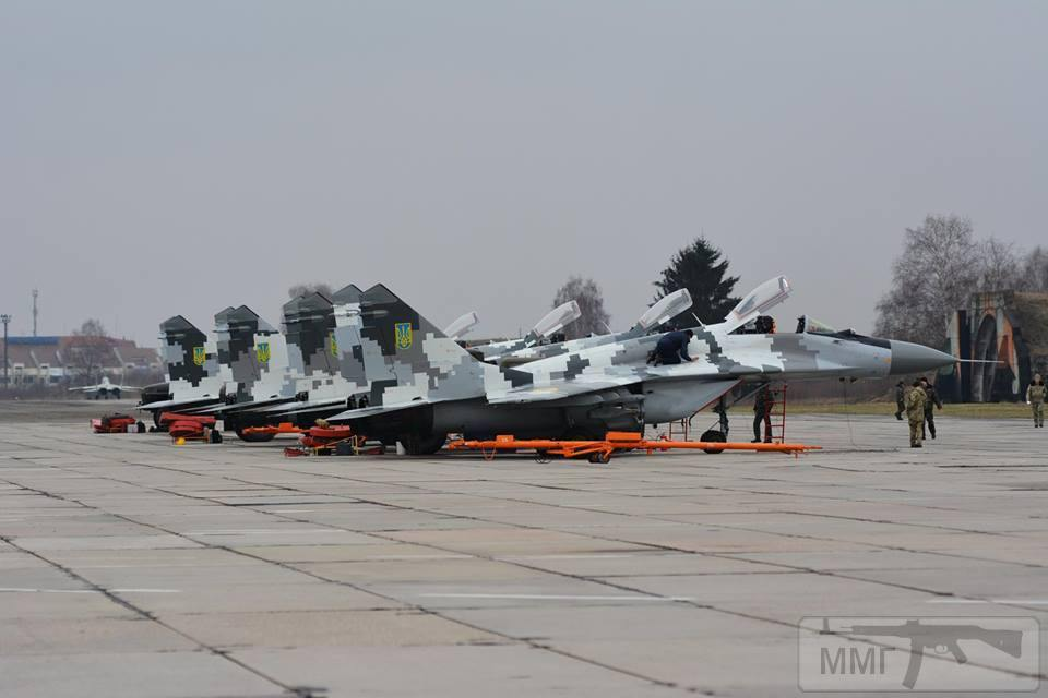 23806 - Воздушные Силы Вооруженных Сил Украины