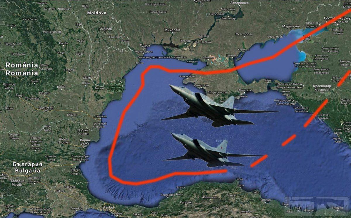 23807 - Воздушные Силы Вооруженных Сил Украины