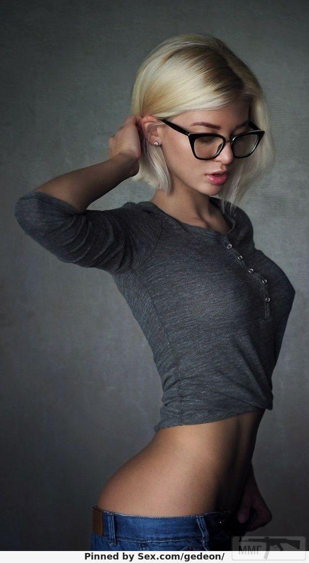 23881 - Красивые женщины