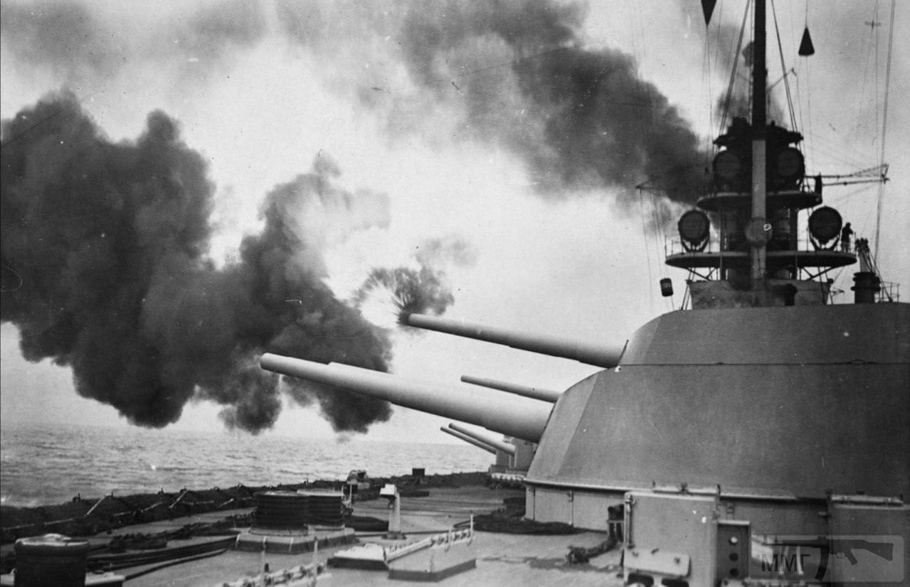 23893 - Германский флот 1914-1945