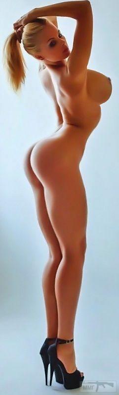 23916 - Красивые женщины