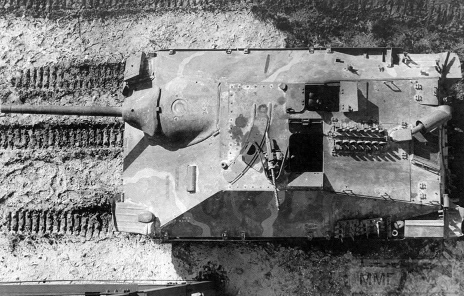 23937 - Achtung Panzer!