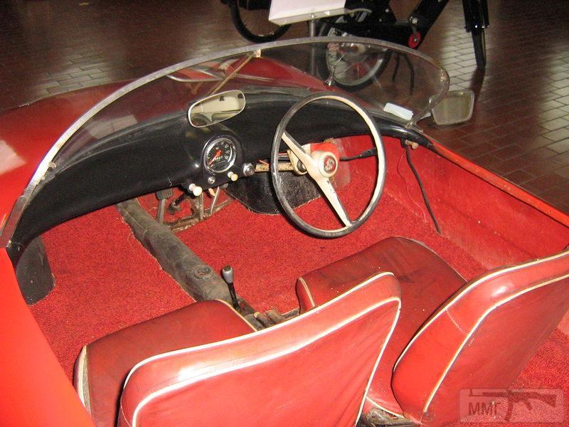 23953 - История автомобилестроения