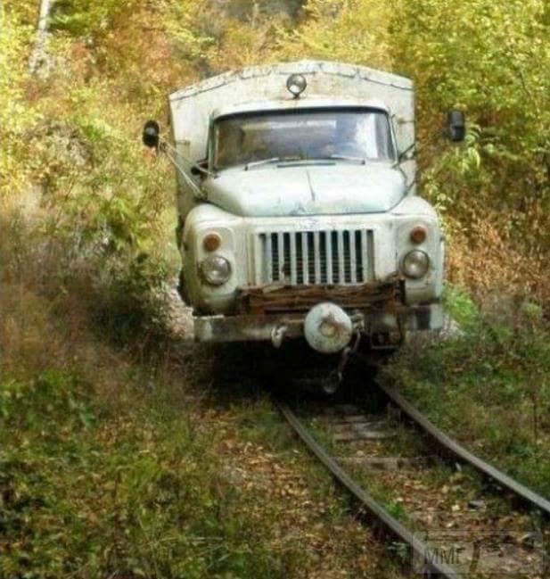 23971 - История автомобилестроения