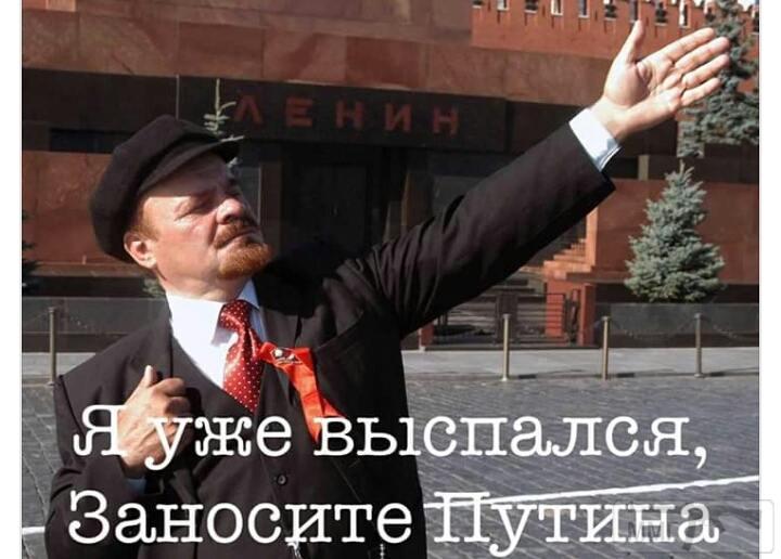 23977 - А в России чудеса!