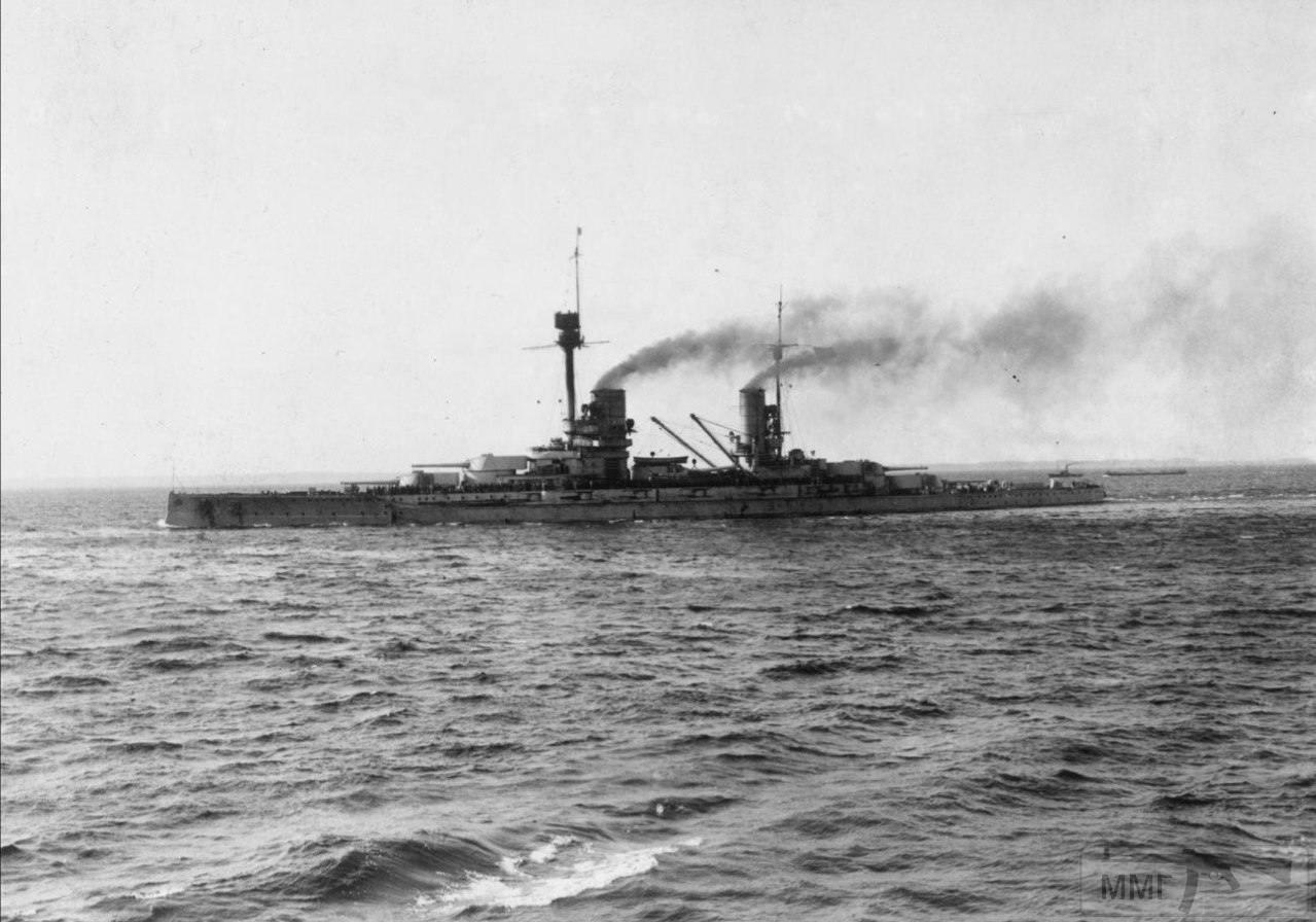 24009 - Германский флот 1914-1945