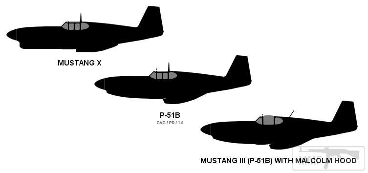 24033 - Стратегические бомбардировки Германии и Японии
