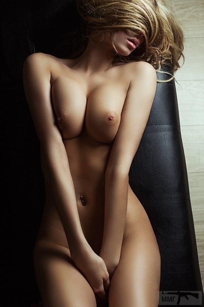 24064 - Красивые женщины