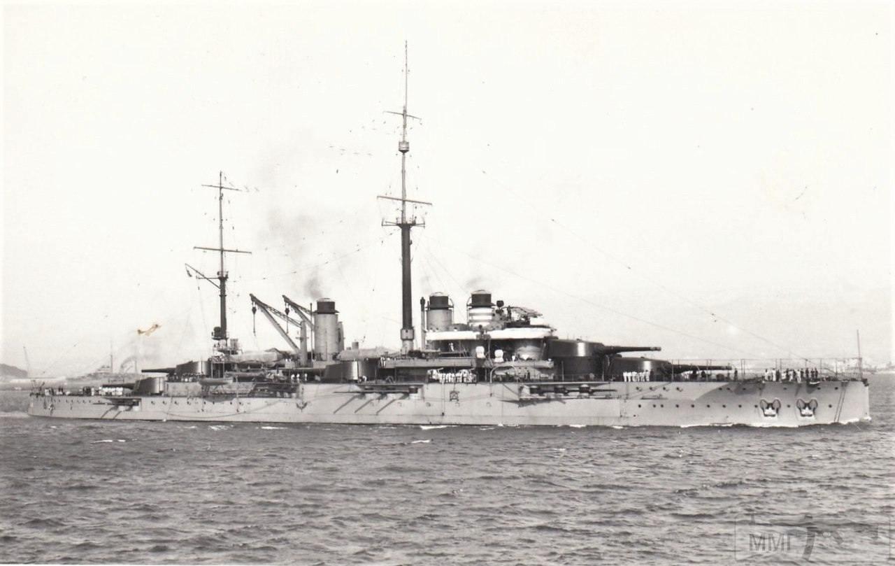 24138 - Французский флот