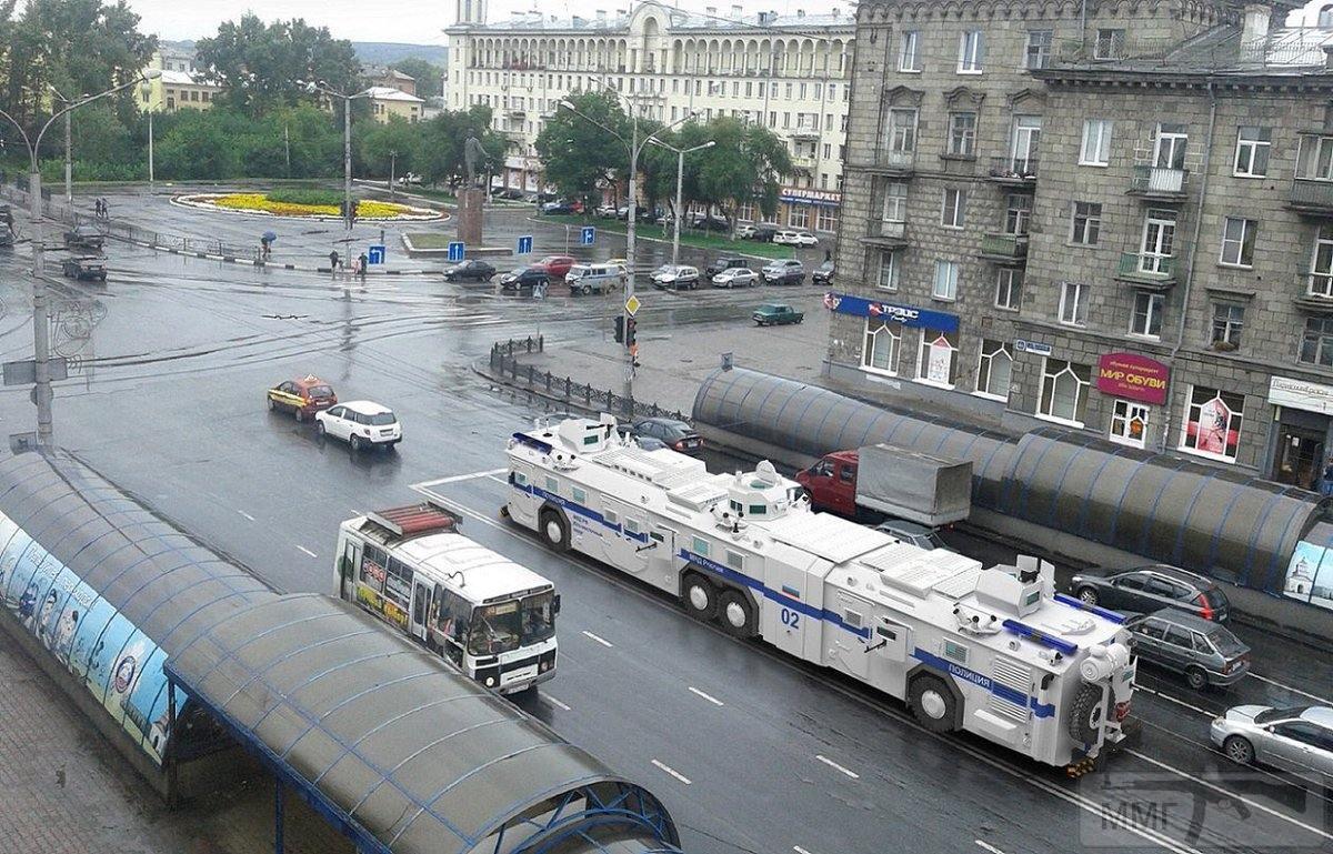 24208 - А в России чудеса!