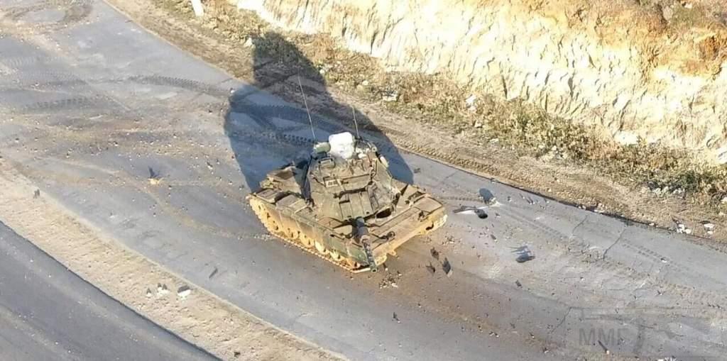 2422 - Современные танки