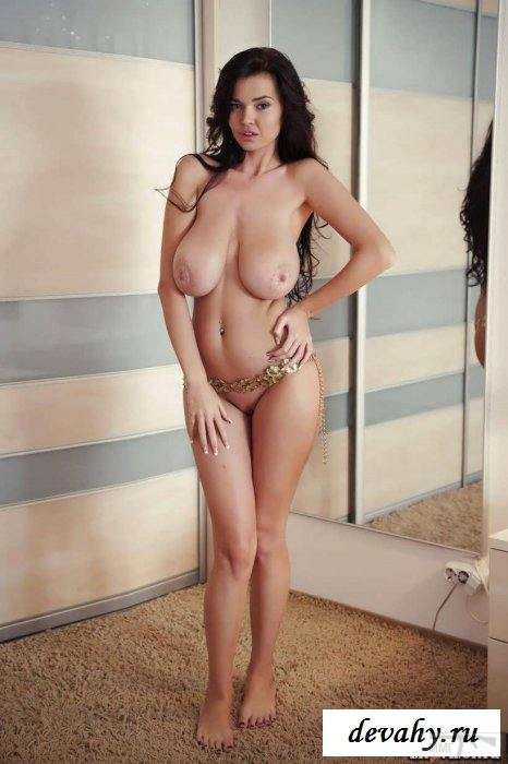 24222 - Красивые женщины