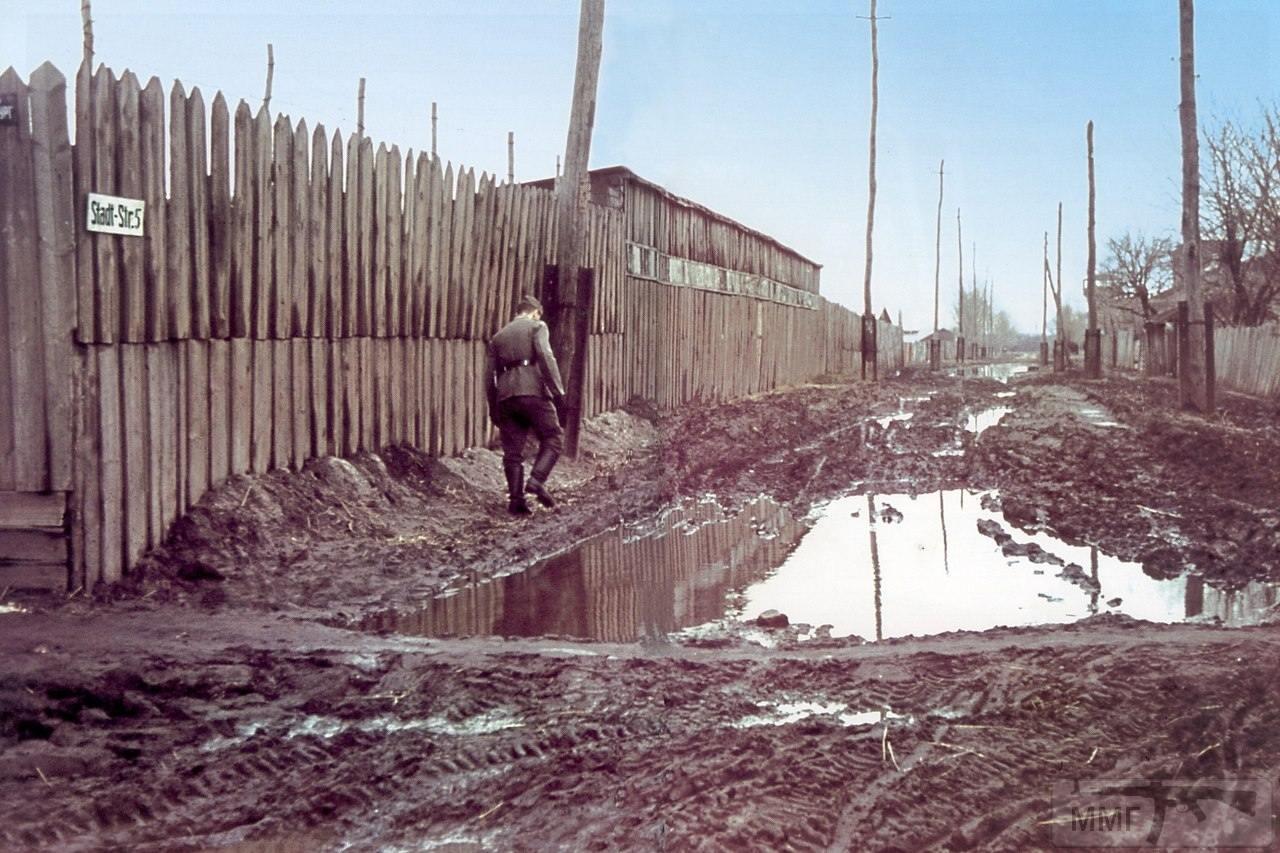 24238 - Оккупированная Украина в фотографиях