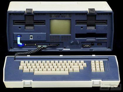 24299 - Как выбирали компьютер в 2000-м году