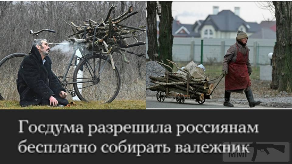 24311 - А в России чудеса!