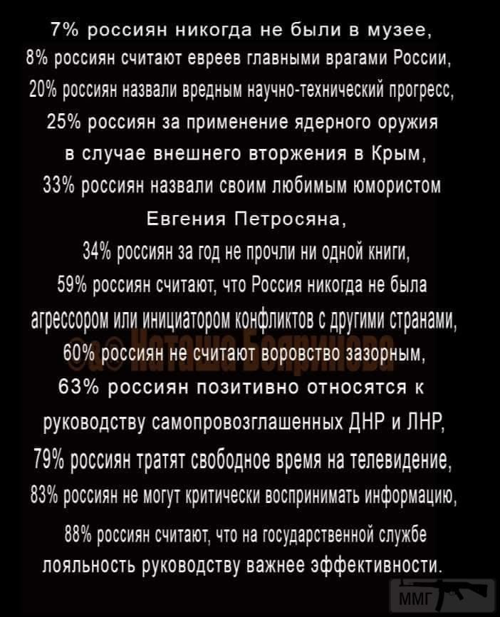 24313 - А в России чудеса!