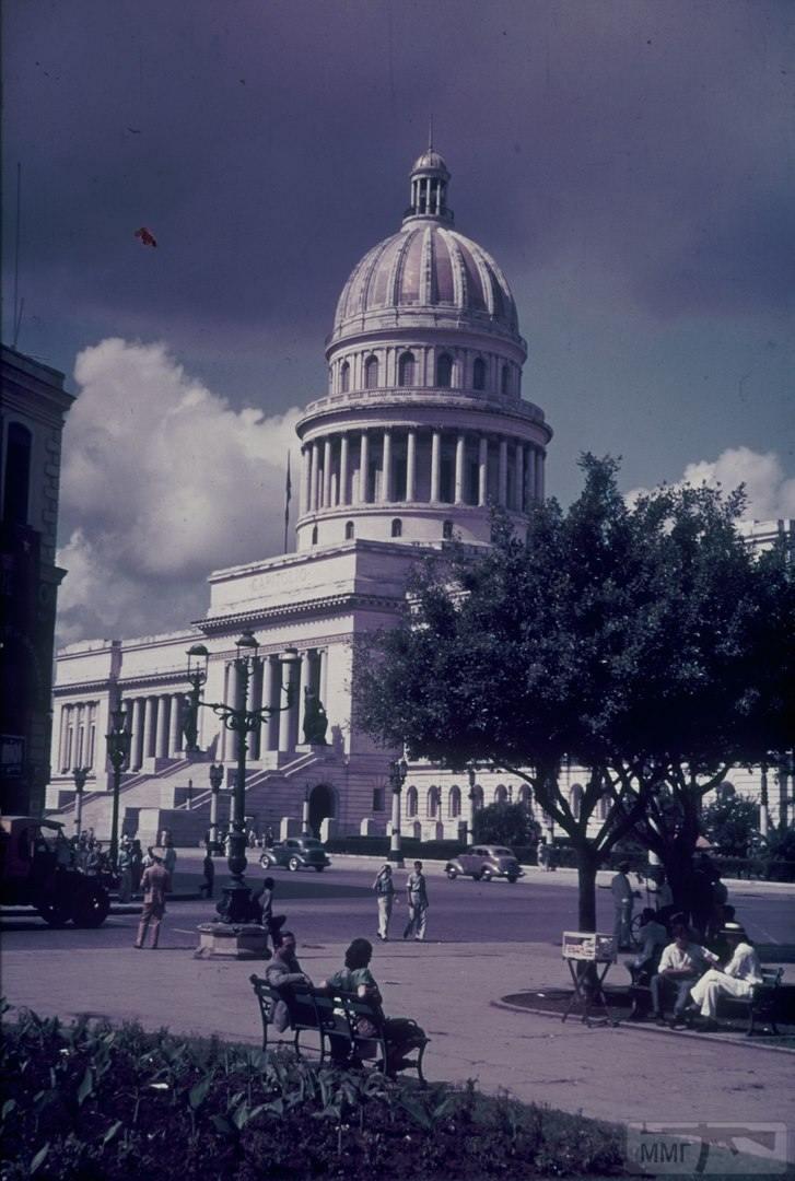 24345 - Вы находитесь на Кубе, если...
