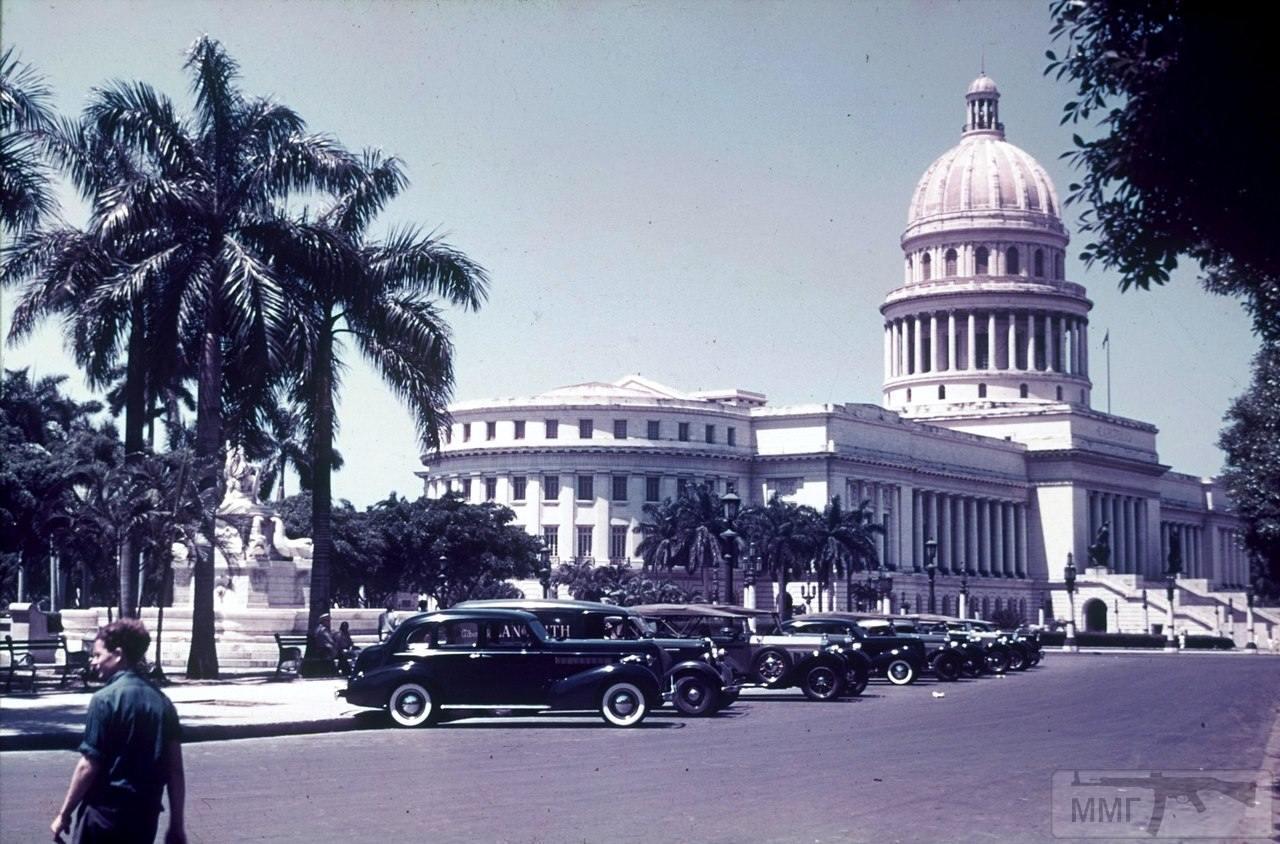 24346 - Вы находитесь на Кубе, если...