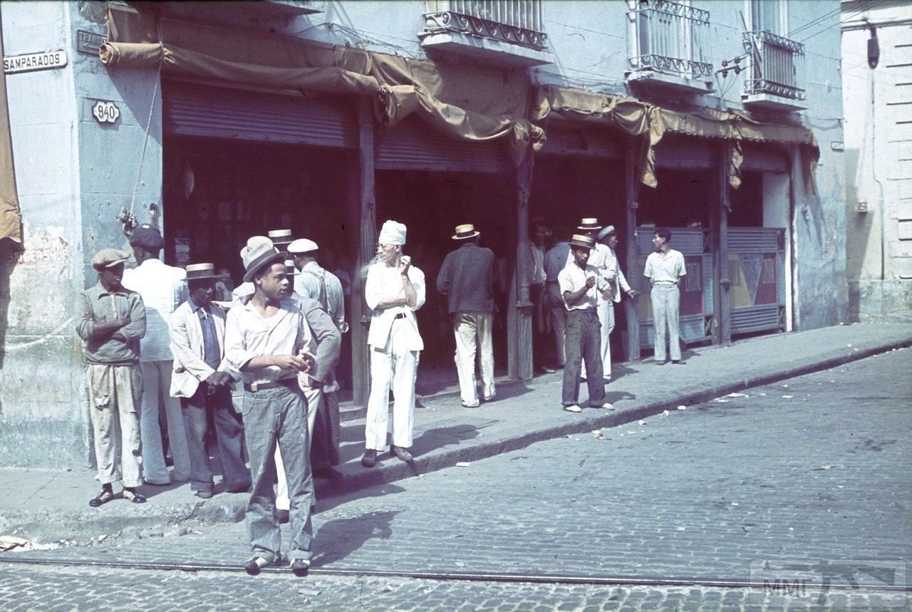 24348 - Вы находитесь на Кубе, если...