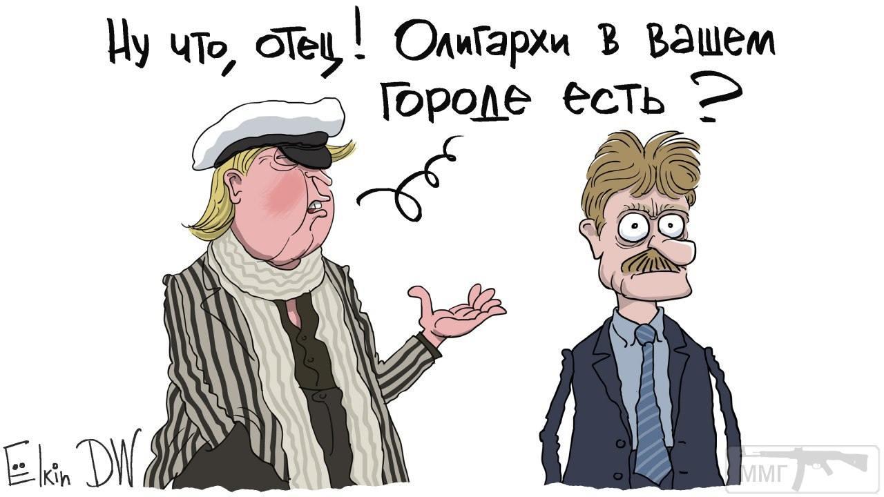 24367 - США расширили санкции против России