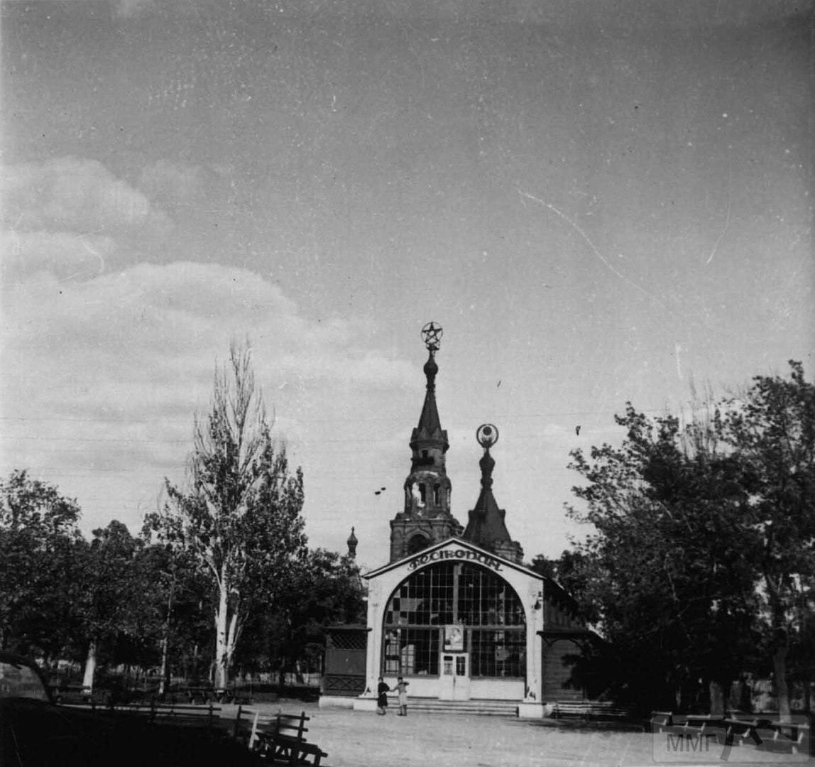 24371 - Оккупированная Украина в фотографиях
