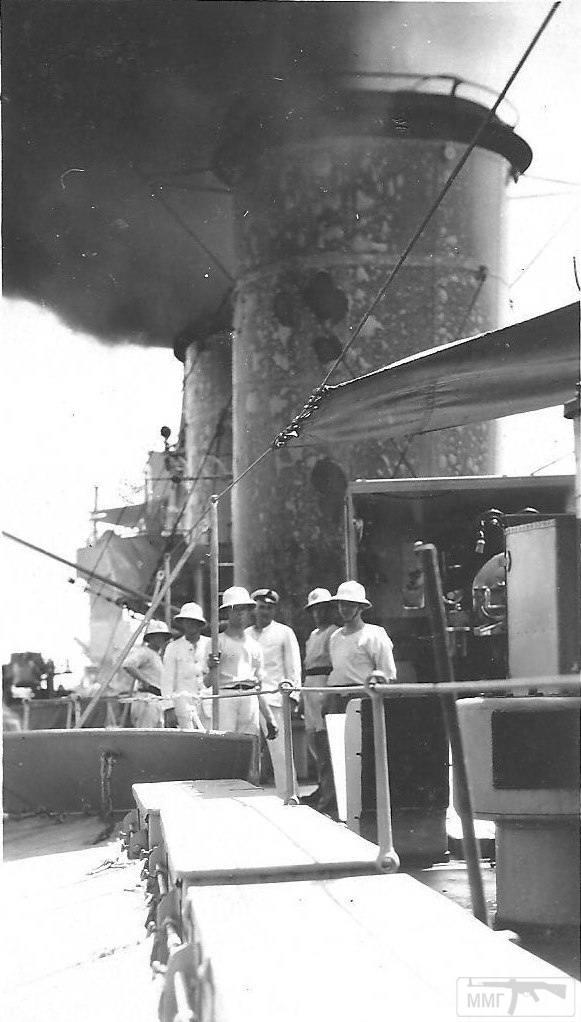 24403 - Броненосцы, дредноуты, линкоры и крейсера Британии