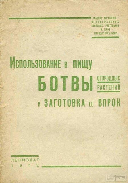 24414 - А в России чудеса!