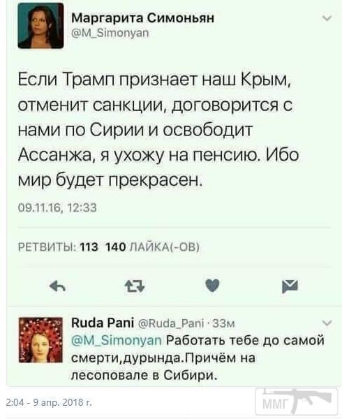 24418 - А в России чудеса!