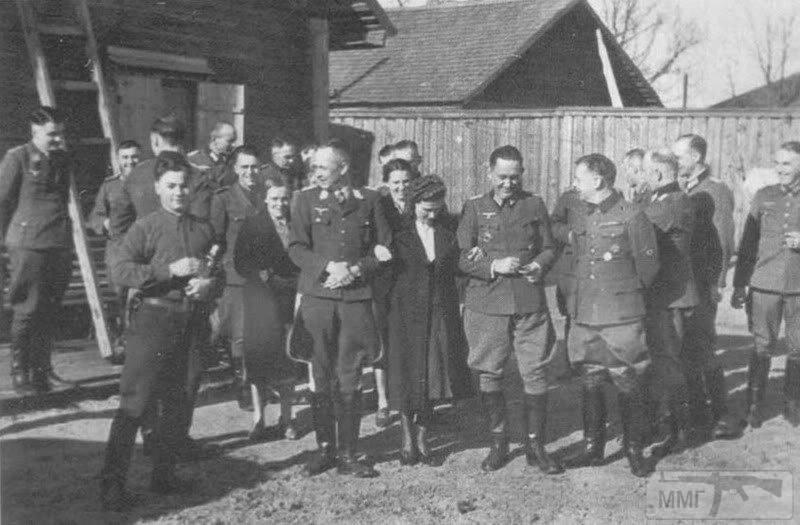 24437 - Локотская республика - русский коллаборационизм WW2