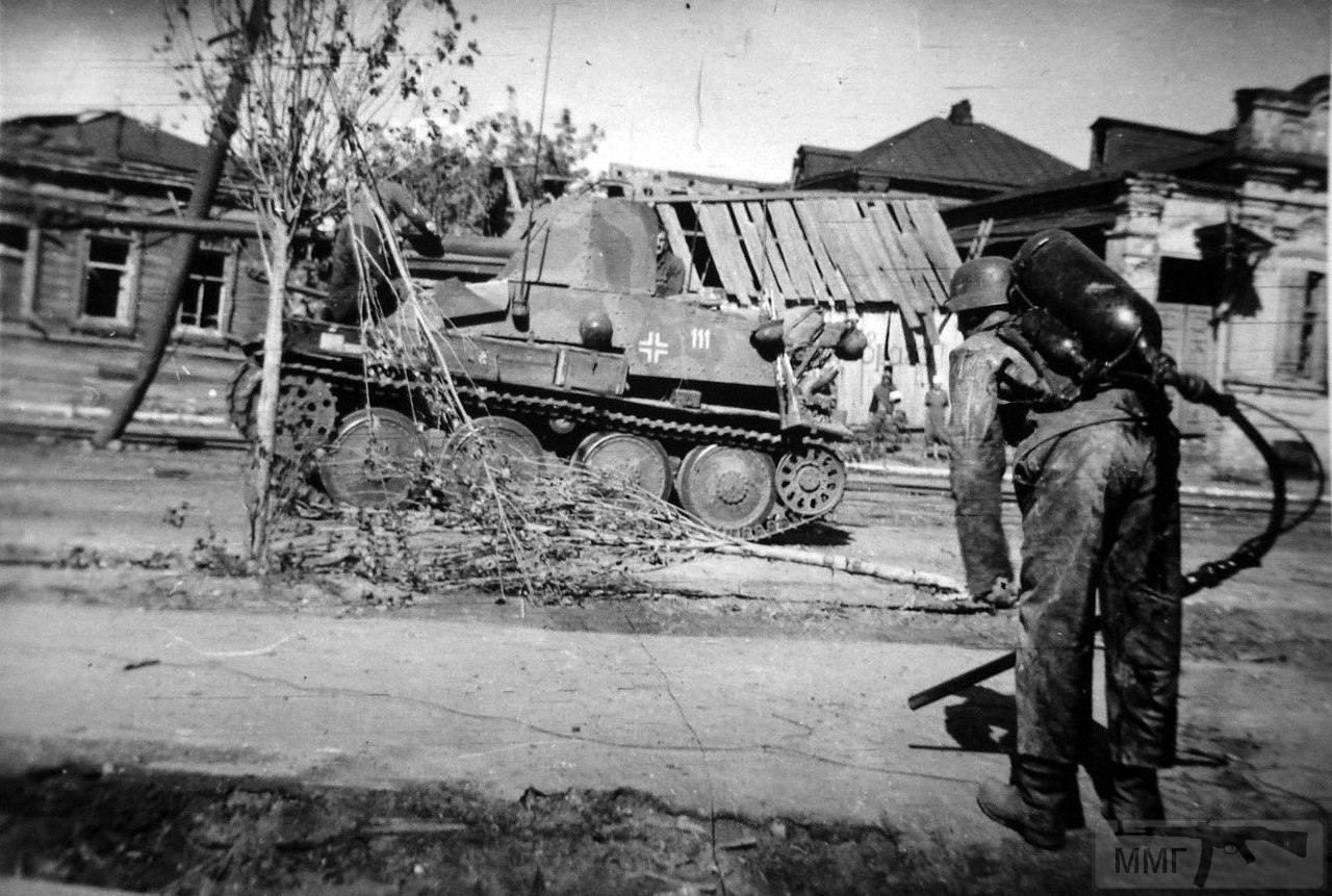 24440 - САУ Вермахта