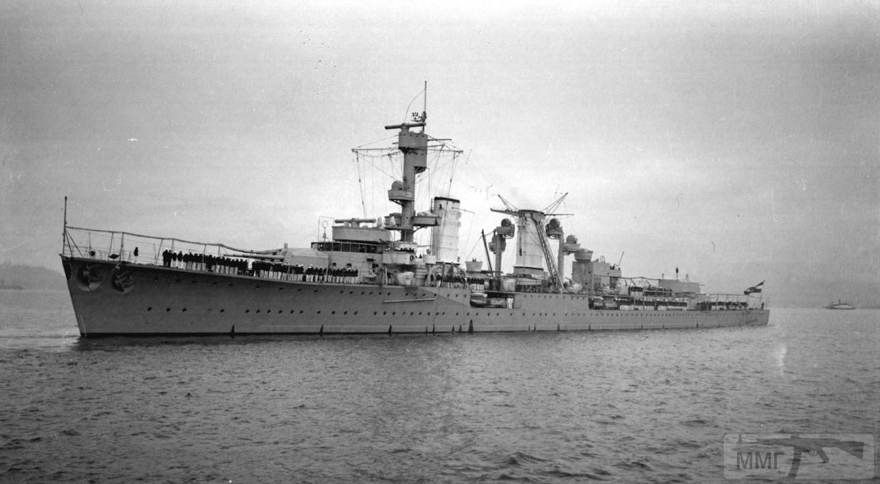 24457 - Германский флот 1914-1945