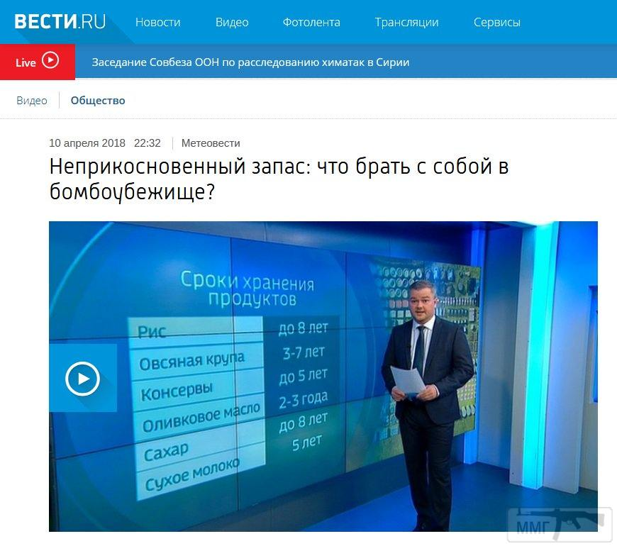 24469 - А в России чудеса!